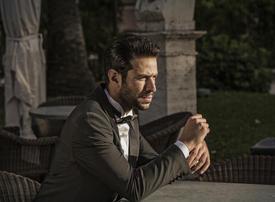 Omar Kamal set for debut performance at Dubai Opera